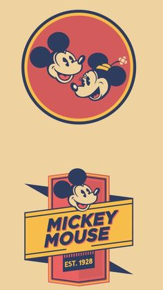 Wallpaper Iphone Cute Disney Mickey Mouse 66 New Ideas Mickey Mouse Art, Mickey Mouse Wallpaper, Vintage Mickey Mouse, Cute Disney Wallpaper, Vintage Cartoon, Vintage Disney, Cartoon Wallpaper, Minnie Mouse, Cute Wallpapers