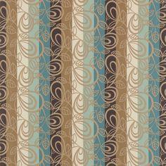 Amalfi Fabric | Arkona Fabric Collection | Harlequin Fabric