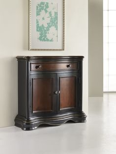 H Contract Furniture | 864-50-107 Windsor Chest