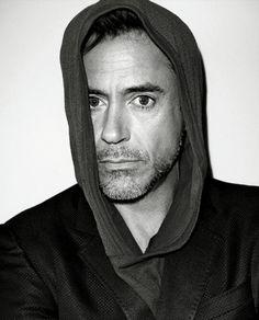 Picture of Robert Downey Jr. Rober Downey Jr, Beau Gif, Downey Junior, Hugh Jackman, Leonardo Dicaprio, Tony Stark, Chris Hemsworth, Belle Photo, Celebrity Crush