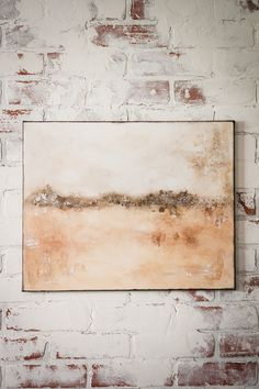 Abstract Line Art, Abstract Landscape Painting, Landscape Art, Landscape Paintings, Abstract Paintings, Landscapes, Minimalist Landscape, Painting Edges, Abstract Backgrounds