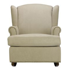 Shop Wayfair for Gliders & Ottomans to match every style and budget. Enjoy Free Shipping on most stuff, even big stuff.