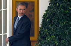 Obama: Iran Could Get a Nuclear Weapon After 13 Years - http://lincolnreport.com/archives/646829