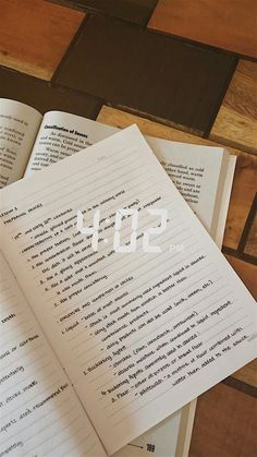 """studysmiley: """"⏳📜⌛️s t u d y m o o d ⌛️📜⌛️ """" College Notes, School Notes, School Motivation, Study Motivation, Neat Handwriting, Hate School, Study Pictures, Study Organization, School Study Tips"""