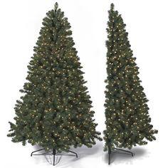 my better half christmas tree