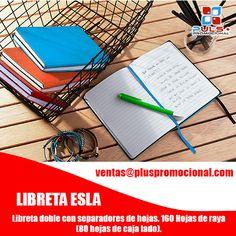 ventas@pluspromocional.com Para ver mas artículos y Servicios Visita: www.pluspromocional.com
