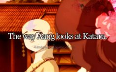 Okay, so I like zutara, but imagine how sad and broken aang would be to have the one girl he loved fall for a guy who constantly tried to capture and kill him for the first year they both knew him. Zutara, but only if something happened to aang or him and katara fell apart completely. She couldn't just leave him for Zuko, there had to be a reason.