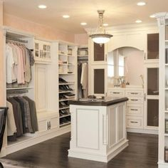 Closets closets closets  #MJCdreamcloset  #Matildajaneclothing
