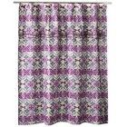Boho Boutique Shower Curtains : Target Mobile