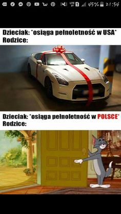 Funny Memes, Jokes, Einstein, Haha, Poland, Husky Jokes, Ha Ha, Memes, Hilarious Memes