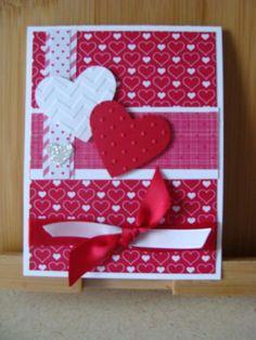 Linda's card