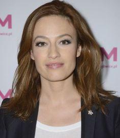 Magdalena Różczka Poland, Beautiful Women, Female, Lady, Movies, Pictures, Films, Beauty Women, Cinema
