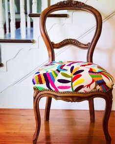 Eclectic Boho Side Chair How to Clean Upholstery Ideas Beautiful, cushty furniture makes your home l Painting Wooden Furniture, Plywood Furniture, Diy Furniture, Furniture Refinishing, Refurbished Furniture, Repurposed Furniture, Rustic Furniture, Modern Furniture, Futuristic Furniture
