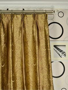 20+ Silk Curtains ideas | silk curtains, curtains, silk