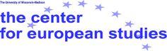 European union resources