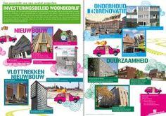 Investeringen Woonbedrijf in beeld http://www.woonbedrijfinbeeld.com/index.php/portfolio/investeringen-woonbedrijf-in-beeld #Woonbedrijf