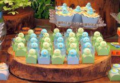 Imagem: http://festaprovencal.blogspot.com.br