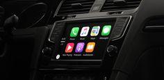 Apple CarPlay: BMW kündigt Support an - https://apfeleimer.de/2016/05/apple-carplay-bmw-kuendigt-support-an - Was den Support von Apple CarPlay anbelangt, sind mittlerweile viele Automobilhersteller auf den Zug aufgesprungen und bieten den Service in Verbindung mit ihren Fahrzeugen an. Bisher fehlte hierbei noch BMW, das sich überraschend gegen den Support entschieden hatte. Apple CarPlay: BMW mit ...