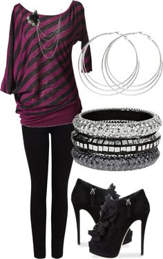 """""""sweet 16"""" by karlibugg on Polyvore"""