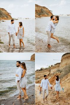 Are you a beginning portrait photographer who's having trouble posing models during a photoshoot? Couple Photography Poses, Portrait Photographers, Panama Hat, Photoshoot, Models, Couple Photos, Couples, Inspiration, Fashion