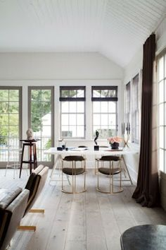 interior-ista: Coldplay - Chris Martin & Gwyneth Paltrows Los Angeles Home