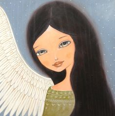angels by ankakus - Bing Images
