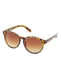 7b868d99bd 33 Best Round Sunglasses images