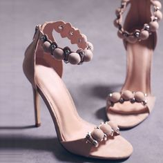 a21c2d03bdd2 23 Best shoes Heels images