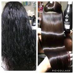 Pin on Hair goals Pin on Hair goals Black Hair Video, Long Black Hair, Natural Straight Hair, Straight Wigs, Coco Hair, Hair Cure, Curly Hair Styles, Natural Hair Styles, Wavy Hair Men