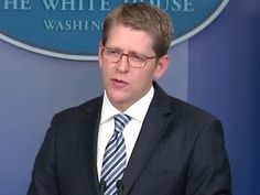 Carney: Gun Control Will Eventually Happen, Opponents Will Go Down For Being Wrong   RealClearPolitics