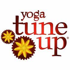 yogatuneupvideos