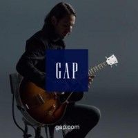 Gap is testing a Twitter-centric new ad campaign   Digital Trends