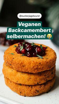 Vegan Fast Food, Vegan Vegetarian, Vegetarian Recipes, Vegan Breakfast Recipes, Dessert Recipes, Vegan Pepperoni, Tasty, Yummy Food, Vegan Cheese