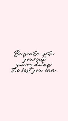 Motivation,Quotes,Self love ❤ iphone wallpaper inspirational, iphone wallpaper Motivacional Quotes, Cute Quotes, Words Quotes, Sayings, Lost Quotes, Reminder Quotes, Daily Quotes, The Words, Free Iphone Wallpaper