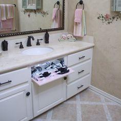 LOVE THIS!!Curling Iron, flat iron, hair dryer holder by Vanity Valet Secret, http://www.amazon.com/dp/B007R3QBKG/ref=cm_sw_r_pi_dp_nooqqb0YC5A23