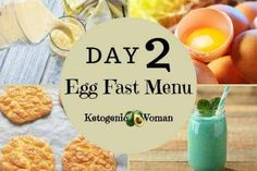 Easy Keto egg fast diet plan menu for ketogenic dieters to lose weight fast. Welcome to Day 2 of my Keto Egg Fast Diet Plan Menu where you get to see what I ate and how to make an egg fast friendly grilled cheese sandwich! Egg Diet Plan, Diet Plan Menu, Diet Plans, Sandwiches, Keto Egg Fast, Ketogenic Diet Menu, Zone Diet, Best Keto Diet, Pumpkin Soup