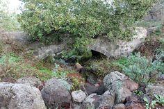 piccolo acquedotto