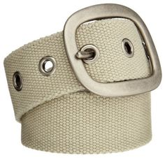 Carhartt Women's Cotton Web Belt, http://www.amazon.com/dp/B0031U0NKS/ref=cm_sw_r_pi_awdm_MzZivb03SEA02
