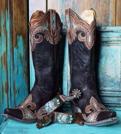 Need these. cowgirlkim.com