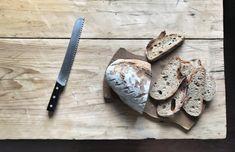 Posts about élesztő helyett mennyi kovászt written by smuczerhanna Naan, Stuffed Mushrooms, Bread, Vegetables, Cooking, Sweet, Food, Posts, Inspiration