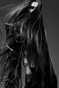#Art ~ Hair~Art