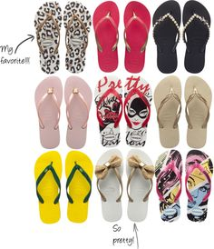 3bdd39f2b 15 Best Havaianas - All grown up images