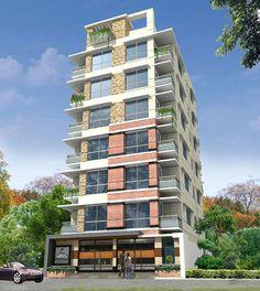 96 Best Real Estate Images Apartment Design Apartment Ideas