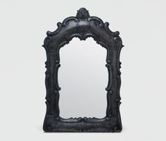 Mirrors   Product Categories   Made Goods - 29x45