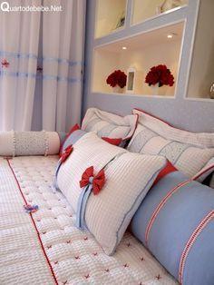 almofadas decorativas originais - Pesquisa Google