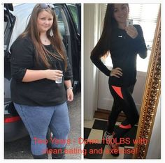 What is the best protein supplement to lose weight photo 1