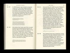 Footnotes-28