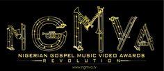 Timi Dakolo, Gbenga Salu, Bouqui, Samsong & More For The Nigeria Gospel Music Video Awards 2013; SEE Nominees List   eGistonline Magazine