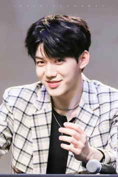 Jesus Crist, Day6 Dowoon, Young K, Fandom, Picture Credit, K Idol, Day For Night, Wattpad, My Favorite Things