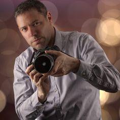 Serge Ramelli--Lightroom Tutorials